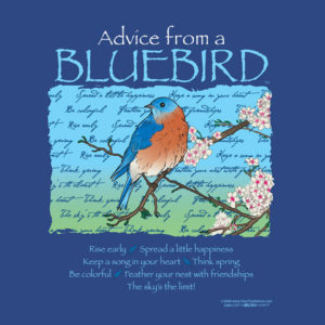advicebluebird_large