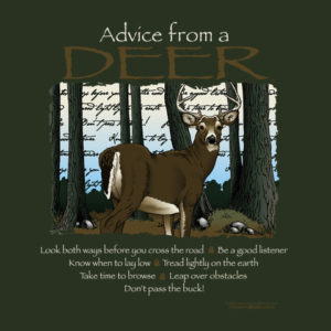advicedeer_large
