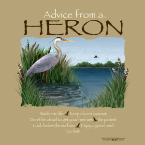 adviceheron_large
