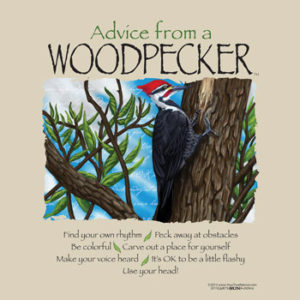 advicewoodpecker_large